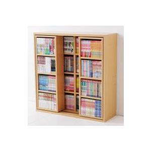 コレクションコミック本棚|e-interia|03