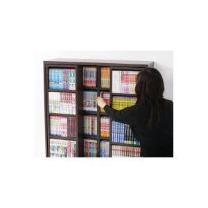 コレクションコミック本棚|e-interia|04