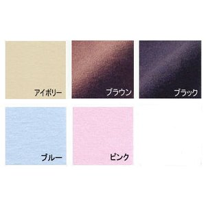 スーパーフィット・ ボックスシーツ (MFサイズ・セミシングル〜セミダブル 厚めマットレス用)|e-interia|02