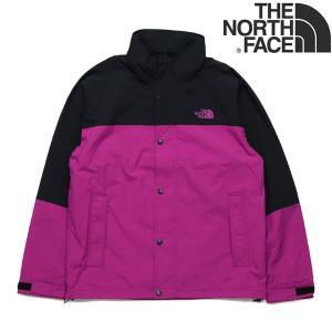 THE NORTH FACE Hydrena Wind Jacket WP ワイルドアスターピンクxブラック ノースフェイス ハイドレナウィンドジャケット NP21835|e-issue
