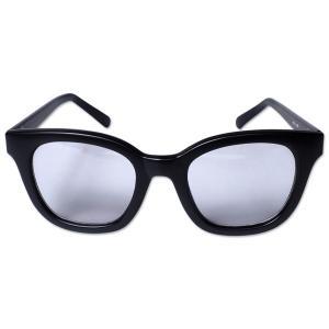 ☆フレーム内寸:13.7cm  高さ:5cm    紫外線カット:99%カット   メガネ拭き&メガ...