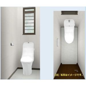 【工事費込みプランです!!】 【排水芯は200ミリ専用】 INAX(LIXIL) シャワートイレ 一...