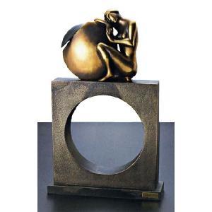 陶彫刻・タイランド1|e-kakejiku