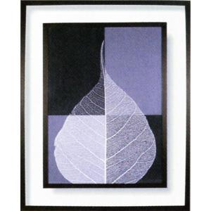 アート 「透明構造」 ハヤ ジル e-kakejiku
