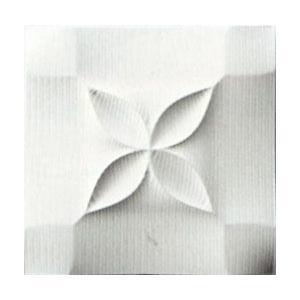 プラデック ウォール アート 「フラッシュ(ホワイト)」|e-kakejiku