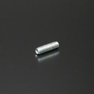 ジョイントボルト EPE-V M6x20mm ユニクロ ※1袋10本入 e-kanamono