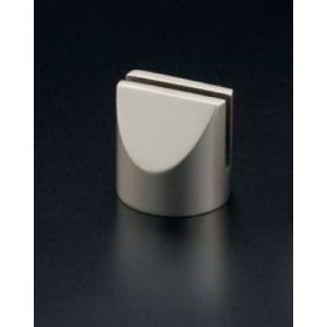 サインスタンド(真鍮製) EPH-NH32 ニッケル