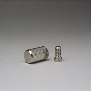 【棚受け】 KTD-3W KTD-4H A型ダボ柱用 専用棚ダボ|e-kanamono