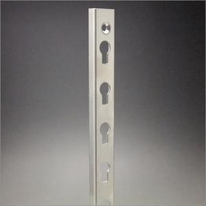 【ダボ柱】 KTD-4Hステンレス製 A型ダボ柱 1820mm ヘアライン 40本入|e-kanamono