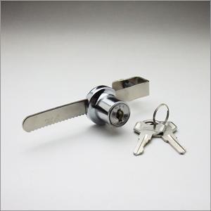 スライドロック(スライド錠) MR-1 同一鍵|e-kanamono|02