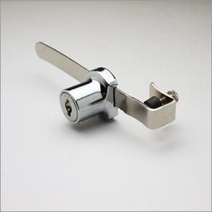 スライドロック(スライド錠) MR-1 同一鍵|e-kanamono|05