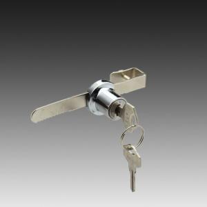 スライドロック(スライド錠) MR-1 鍵違い|e-kanamono