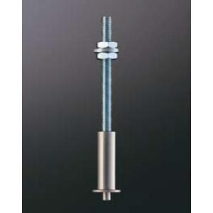 天井ロック RDP-001G 2.5〜3.0mmワイヤー対応 e-kanamono