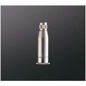 丸パイプ用ワイヤーロック RDP-005G 2.5〜3.0mmワイヤー対応 32mm用 e-kanamono