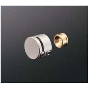 棚・パネルホルダーS(垂直) RDP-012 1.5〜2.0mmワイヤー対応 e-kanamono