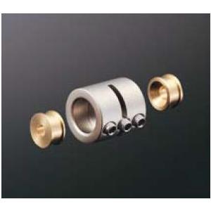 棚・パネルホルダーW(垂直) RDP-014 1.5〜2.0mmワイヤー対応 e-kanamono