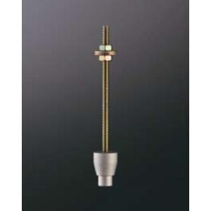 天井ホルダー RDP-043 1.5〜2.0mm 玉付ワイヤー対応 e-kanamono