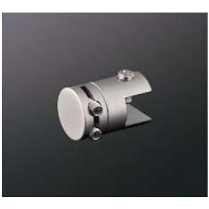 棚・パネルホルダーS(水平・垂直) RDP-056 1.5〜2.0mmワイヤー対応 e-kanamono