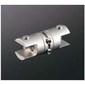 棚・パネルホルダーW(水平・垂直) RDP-057 1.5〜2.0mmワイヤー対応 e-kanamono