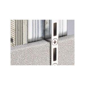 ロイヤル Aタッピングビス AT-P 40mm クローム ※1パック50本品番|e-kanamono