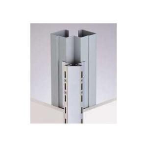 ロイヤル コーナーコート 切断加工 ※1本から1カットのみです e-kanamono