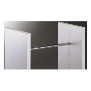 ロイヤル クイックハンガー・Qハンガー打込加工|e-kanamono
