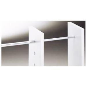 ロイヤル Sバーソケット SS 24 クローム|e-kanamono