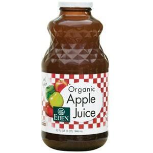 アップルジュース(瓶入) 946ml/オーガニック|アリサン /取寄せ|e-kanekoya