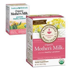 マザーミルク (ティーバッグ16袋) 28g/オーガニック|アリサン /取寄せ