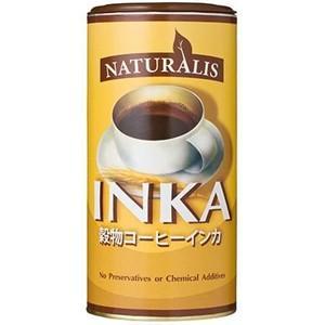 インカ 150g|アリサン /取寄せ|e-kanekoya