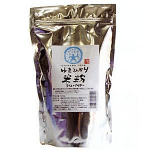 特別栽培されたゆきひかり米を粉にしました。小麦アレルギーの代替食品です。 ■産地:北海道■品種:ゆき...