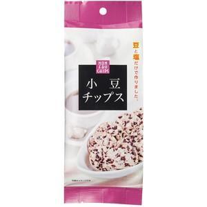 小豆チップス 20g|ウイポップ /取寄せ