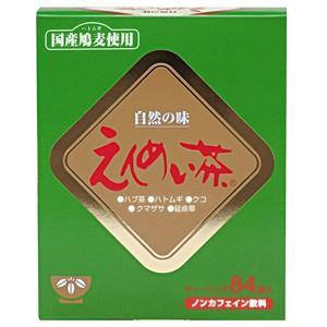 えんめい茶 (大)5g×84入|黒姫和漢薬研究所|e-kanekoya
