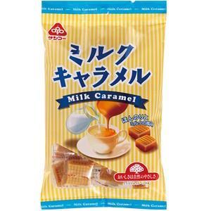 ミルクキャラメル 180g|サンコー /取寄せ|e-kanekoya