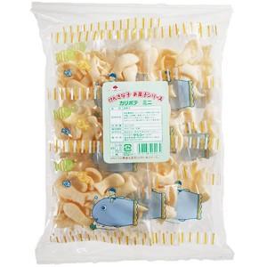 元気 カリポテミニ 7g×11袋|サンコー /取寄せ|e-kanekoya