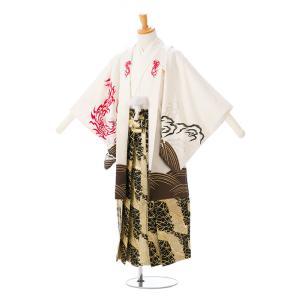 BV-006 卒業式 袴レンタル ジュニア着物男の子 結婚式 卒業式 1/2成人式 着物レンタル 往...