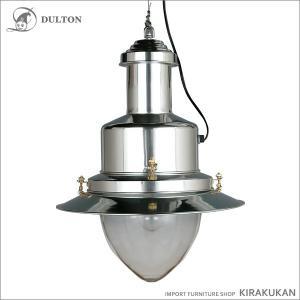 ダルトン シーリングランプ 400  ch03-l72|e-kirakukan