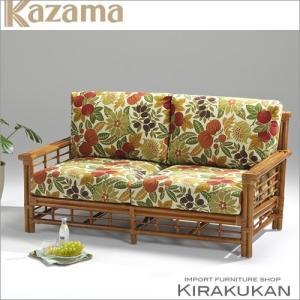 受注生産 KAZAMAノネットロングシート ファブリックカラーC KB|e-kirakukan