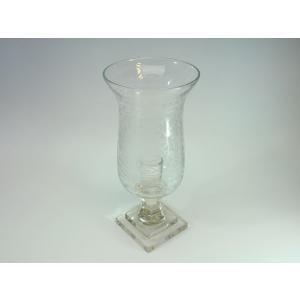 花瓶 フラワーベース ガラス製|e-kirakukan
