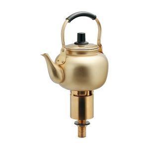 メーカー直送 カクダイ Da Reya アイキャッチ水栓 手洗器 魔法の水 [711-031-13]