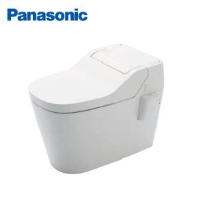 パナソニック トイレ アラウーノS141 [XCH1411WS] 標準タイプ 床排水 CH1411W...