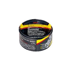 ワックス 38526N ポリマーワックス ネリ 297g缶 [3M] e-koei