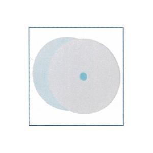 セパレートバフ ハードスポンジ 5765 (5枚入) [3M] e-koei
