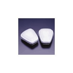 防毒マスク吸収缶 6001/5911-S1 (2個/組) [3M]|e-koei