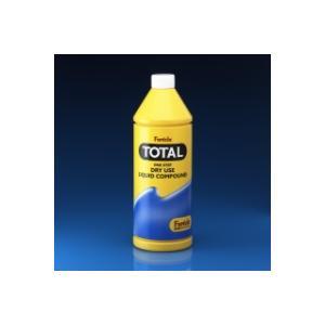 リキッドコンパウンド TOTAL(トータル) 1L[ファレクラ]|e-koei
