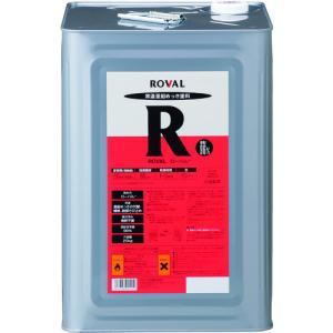 ローバル(R) 25kg [ローバル]|e-koei