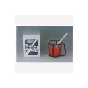 使いすて塗料容器 600cc [ヨトリヤマ] e-koei