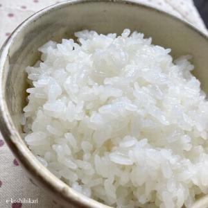 米 5kg ミルキークイーン お米 兵庫県産 30年産|e-koshihikari|10