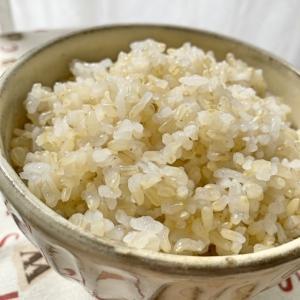 玄米 ミルキークイーン 10kg(5kg×2袋) 兵庫県産|e-koshihikari|02