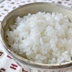 玄米 ミルキークイーン 10kg(5kg×2袋) 兵庫県産|e-koshihikari|04
